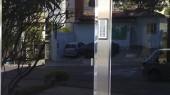 instalacoes_06
