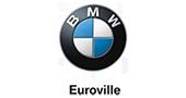 logo-euroville