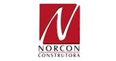 logo-norcon
