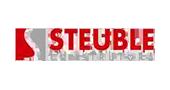 logo-steuble