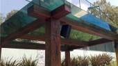 telhados_01