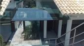 telhados_02