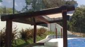 telhados_03