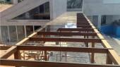 telhados_05