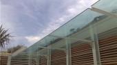telhados_07